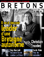 Bretons magazine n°54