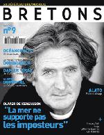 Bretons magazine n°9