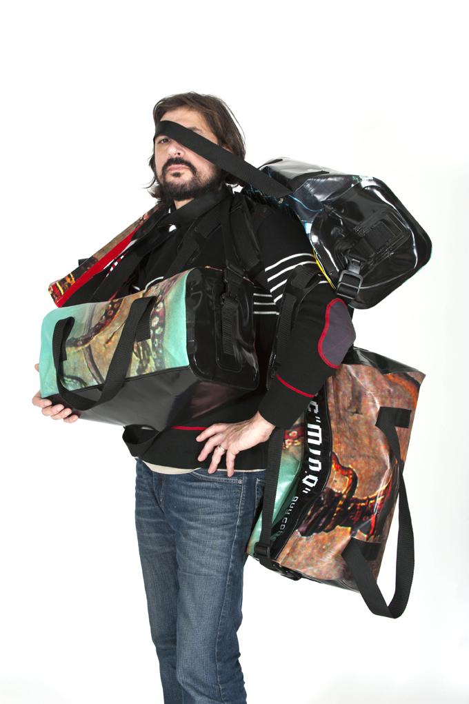 guy cotten - owenpoho.com