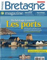 Bretagne magazine n°77