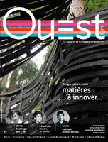 Ouest Magazine n°5